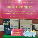 doanh-nghiep-viet-the-hien-long-yeu-nuoc-va-trach-nhiem-voi-cong-dong-trong-cuoc-chien-covid-192