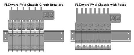 flexware-pv-combiner-1