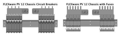 flexware-pv-combiner-2