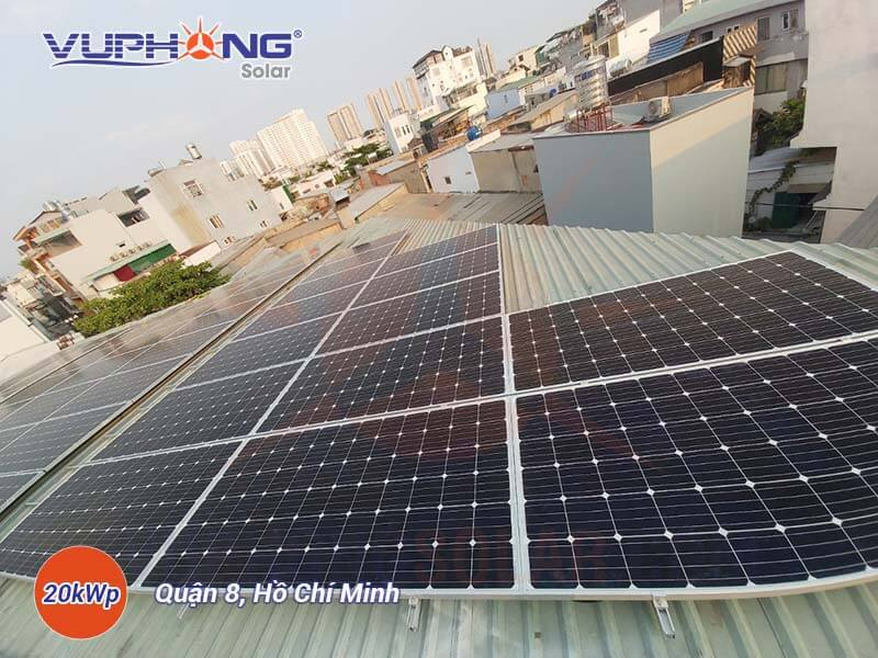 he-thong-dien-mat-troi-hoa-luoi-20kwp-ho-chi-minh