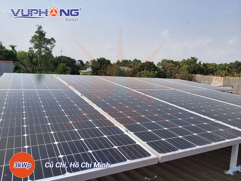 he-thong-dien-mat-troi-hoa-luoi-3kwp-ho-chi-minh-1