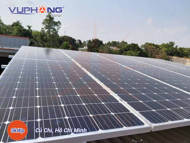 he-thong-dien-mat-troi-hoa-luoi-3kwp-ho-chi-minh-3