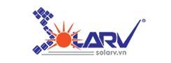 SolarV