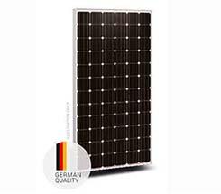 Pin mặt trời AE Solar