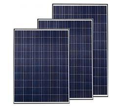 Pin mặt trời ARMSOLAR