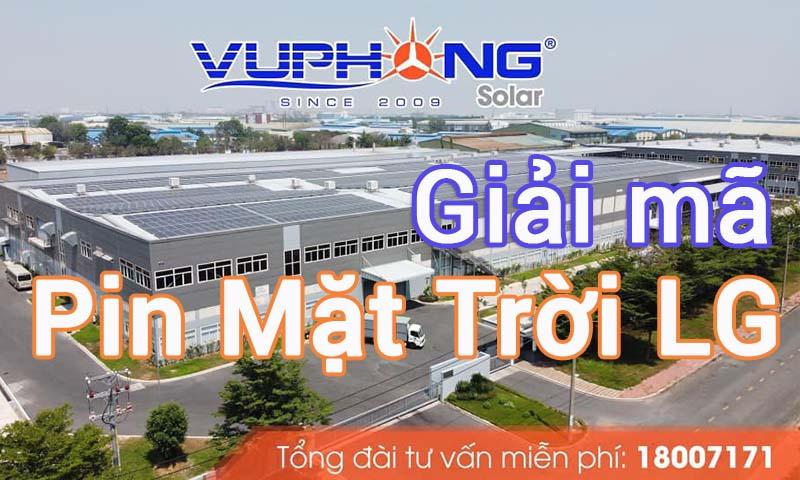 thuong-hieu-pin-mat-troi-lg-5-dieu-co-the-ban-chua-biet-7