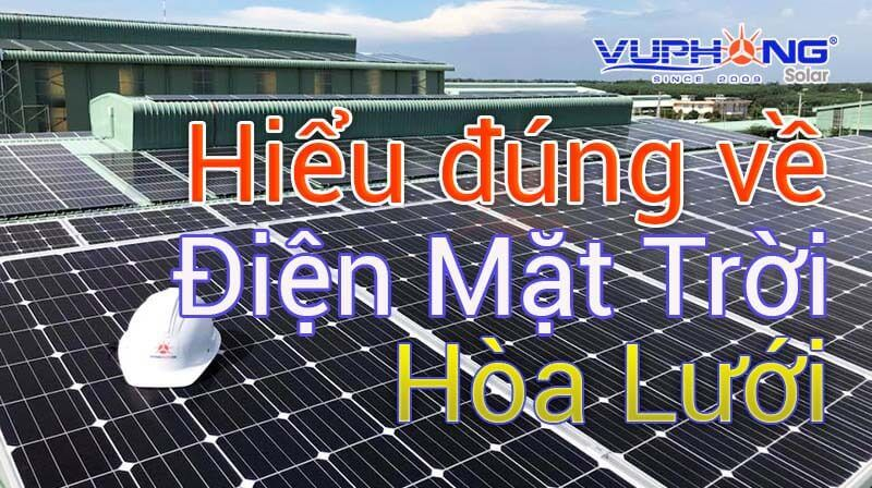 5-hieu-lam-thuong-gap-ve-he-thong-dien-mat-troi-hoa-luoi