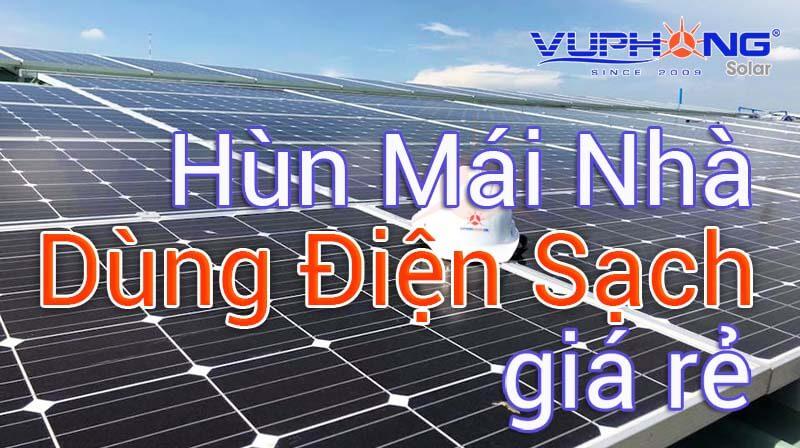 bot-dien-mat-troi-ro-xu-huong-doanh-nghiep-hun-mai-nha-de-dung-dien-sach-voi-gia-re-3
