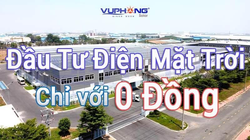 giai-phap-giup-doanh-nghiep-so-huu-he-thong-dien-mat-troi-ma-khong-chiem-dung-von-kinh-doanh-3