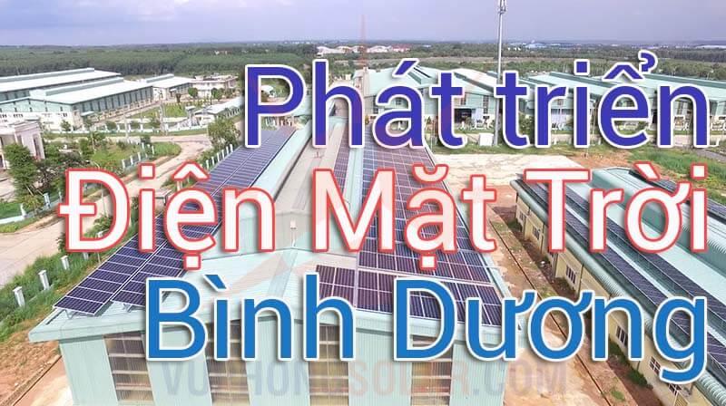 phat-trien-dien-mat-troi-binh-duong-mot-giai-phap-chien-luoc