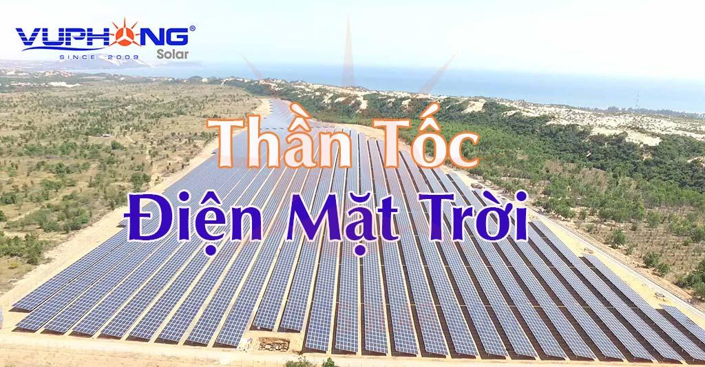 92-du-an-dien-nang-luong-mat-troi-da-van-hanh-thuong-mai-2