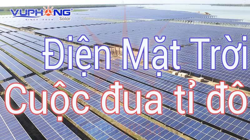 dien-mat-troi-hut-dong-tien-ti-do-tham-vong-cua-nhieu-ong-lon-7