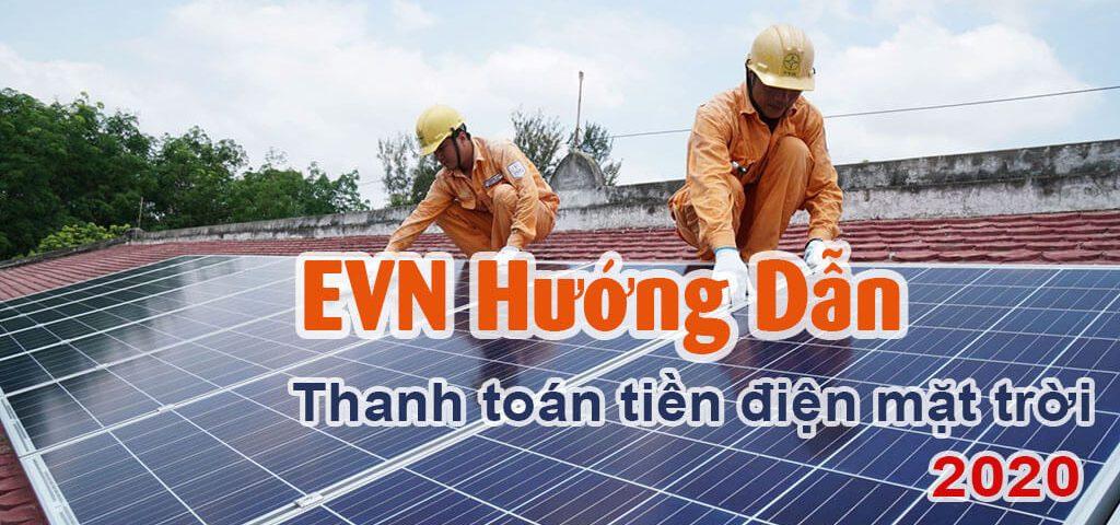 evn-huong-dan-cac-tong-cong-ty-dien-luc-thanh-toan-tien-dien-mat-troi-mai-nha-sau-30-6-2019