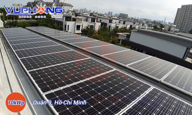 he-thong-dien-mat-troi-hoa-luoi-10kwp-ho-chi-minh-3