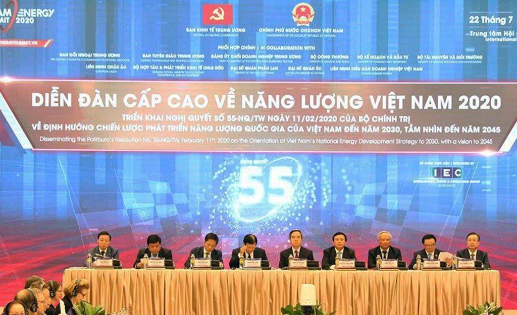 dien-dan-cap-cao-ve-nang-luong-viet-nam-2020-uu-tien-phat-trien-hop-ly-nang-luong-tai-tao-1