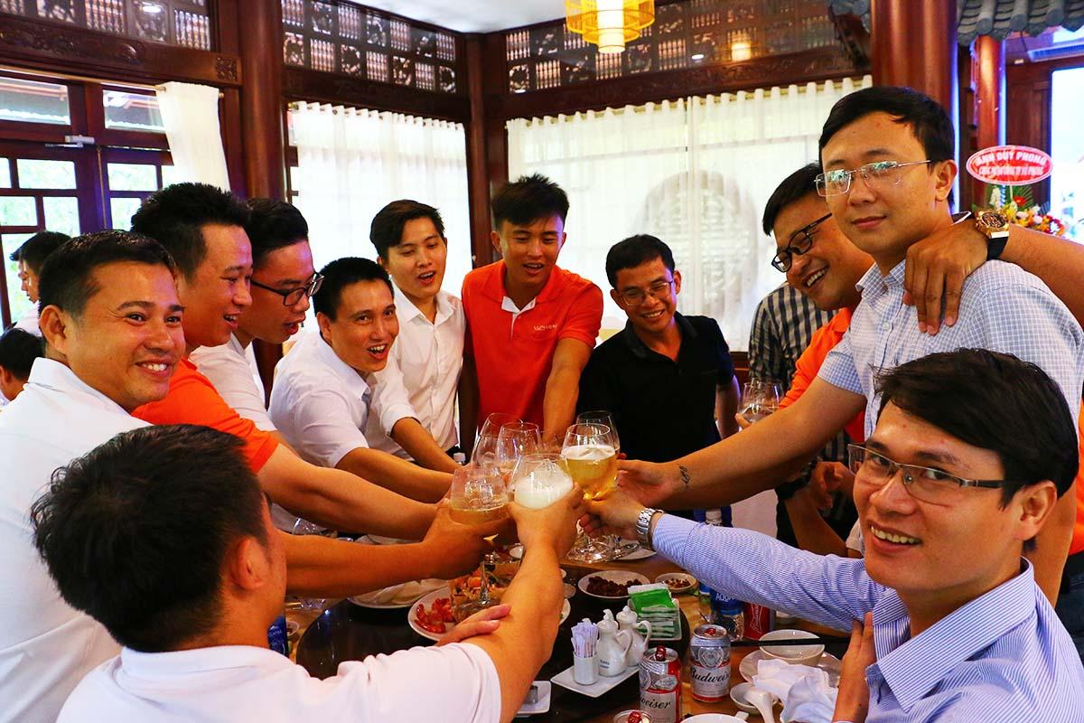 nhin-lai-chuong-trinh-warm-up-cang-buom-ra-bien-lon7