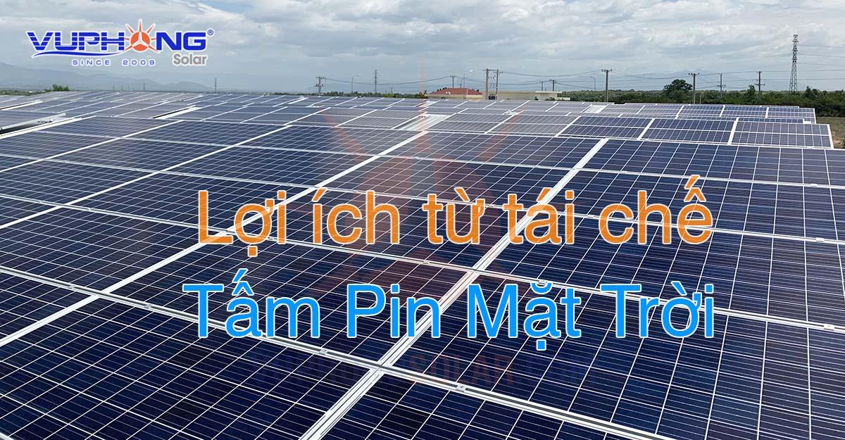 tai-che-tam-pin-mat-troi-5