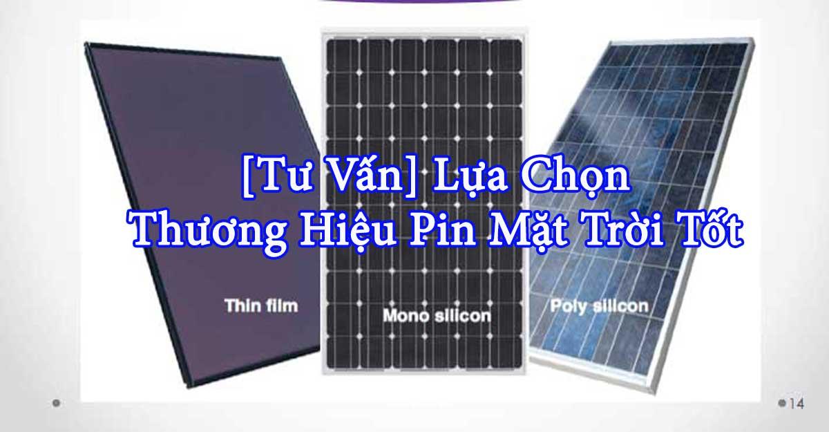 tu-van-chon-pin-mat-troi-vuphong-sola