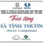 den-mat-troi-solarv-thap-sang-can-nha-tinh-thuong-1