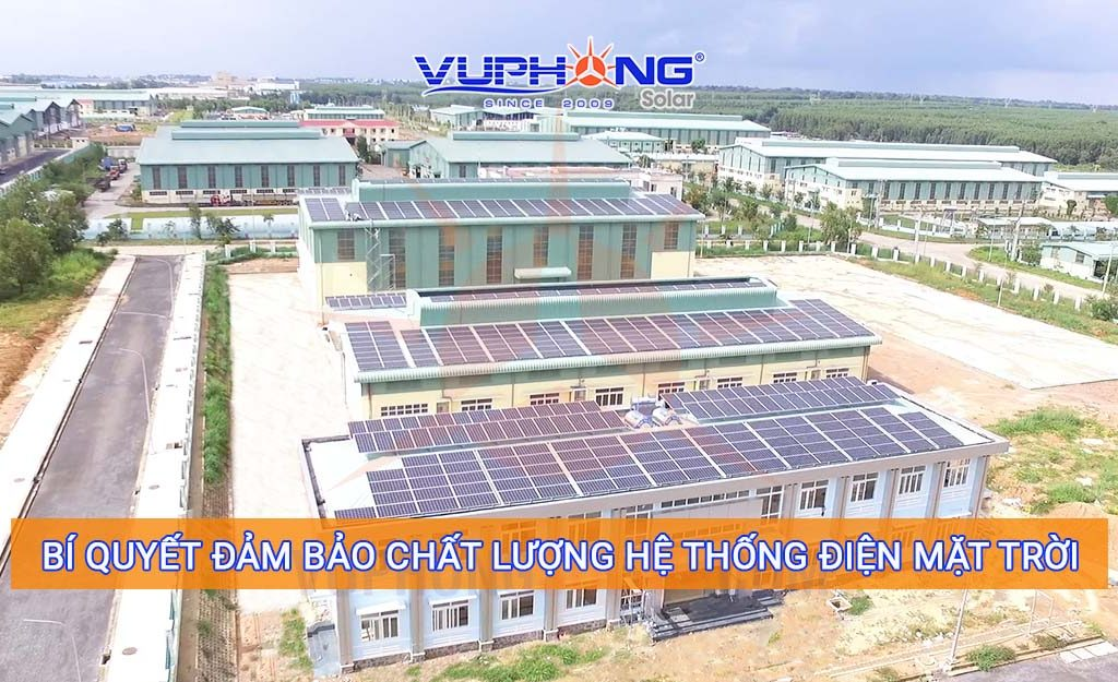 chat-luong-cong-trinh-he-thong-dien-mat-troi-1