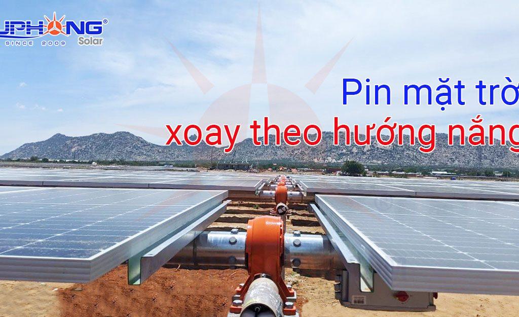 he-thong-pin-mat-troi-xoay-theo-huong-nang-2