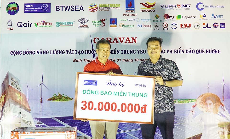 caravan-cong-dong-nang-luong-tai-tao-viet-nam-2020-1