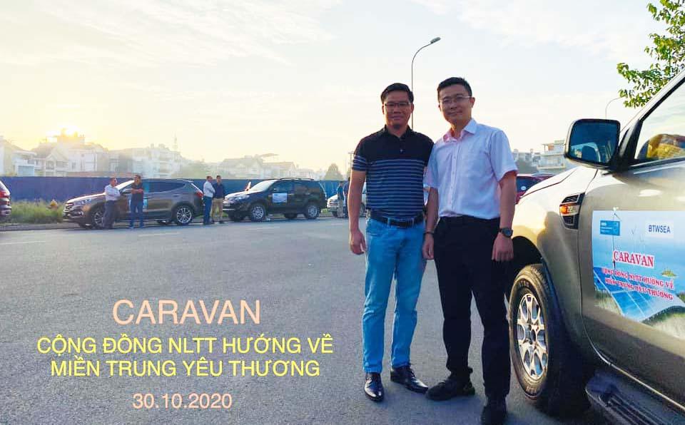 caravan-cong-dong-nang-luong-tai-tao-viet-nam-2020-3