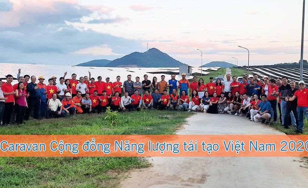 caravan-cong-dong-nang-luong-tai-tao-viet-nam-2020-7