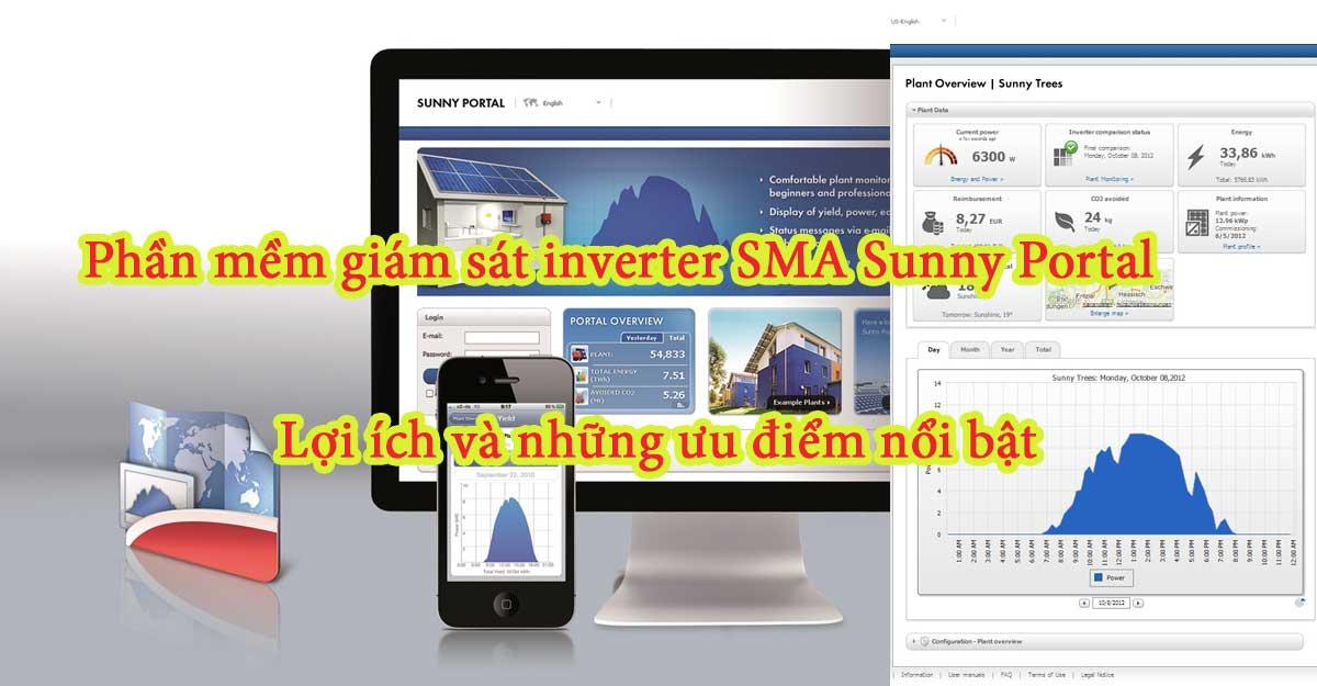bia-phan-mem-giam-sat-inverter-sma-(1)