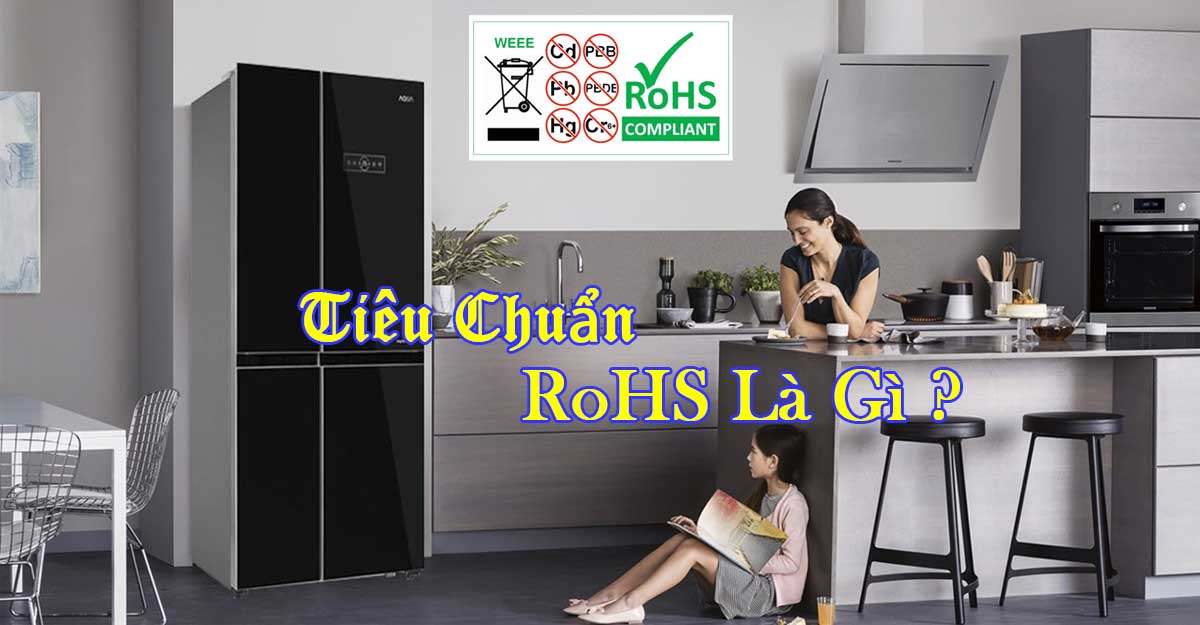 rohs-la-gi