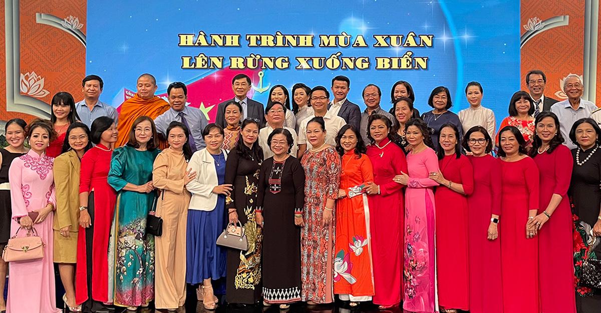 vuphong-solar-hanh-trinh-mua-xuan-len-rung-xuong-bien