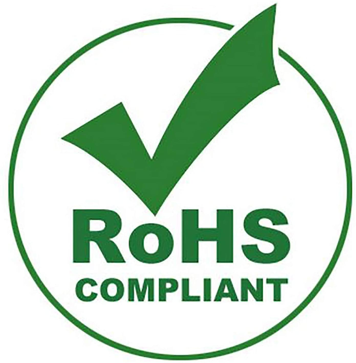 Tiêu chuẩn RoHS là gì