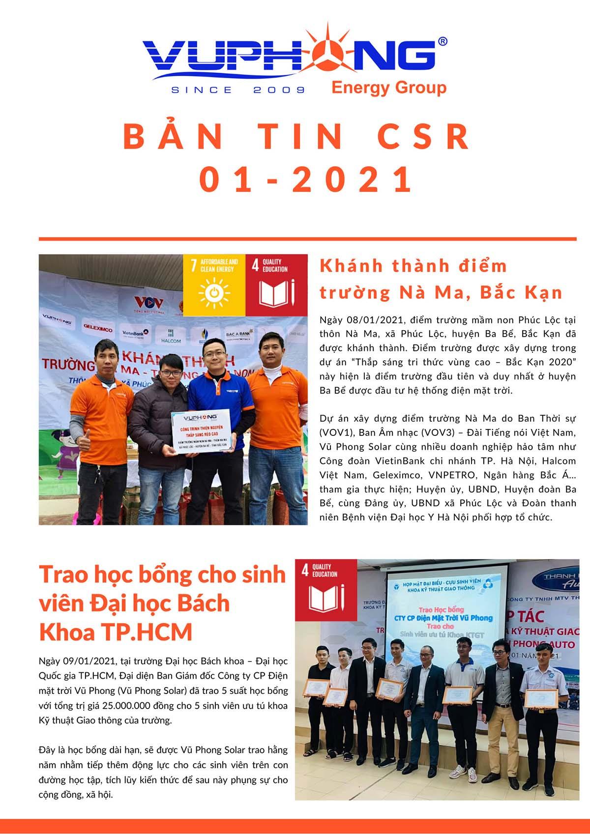 ban-tin-csr-vuphong-thang-01-2021