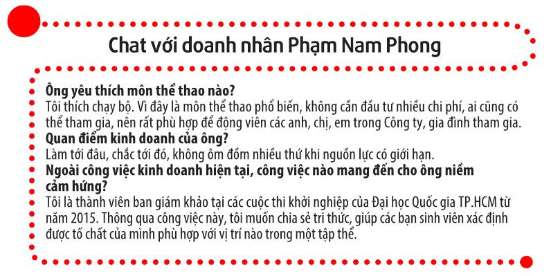 doanh-nhan-pham-nam-phong-ceo-vu-phong-solar-luon-dat-minh-vao-vi-tri-khach-hang