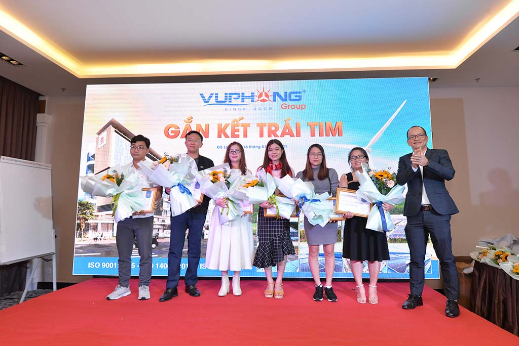 tap-the-vuphong-group-gan-ket-trai-tim