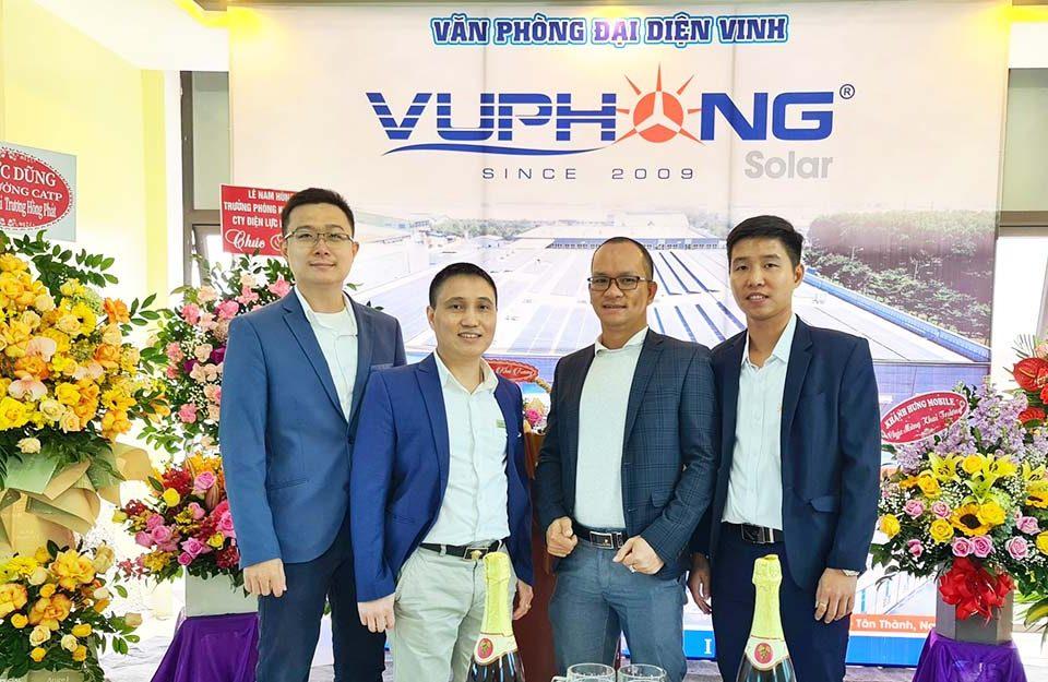 vu-phong-solar-khai-truong-van-phong-dai-dien-tai-tp-vinh-nghe-an-1