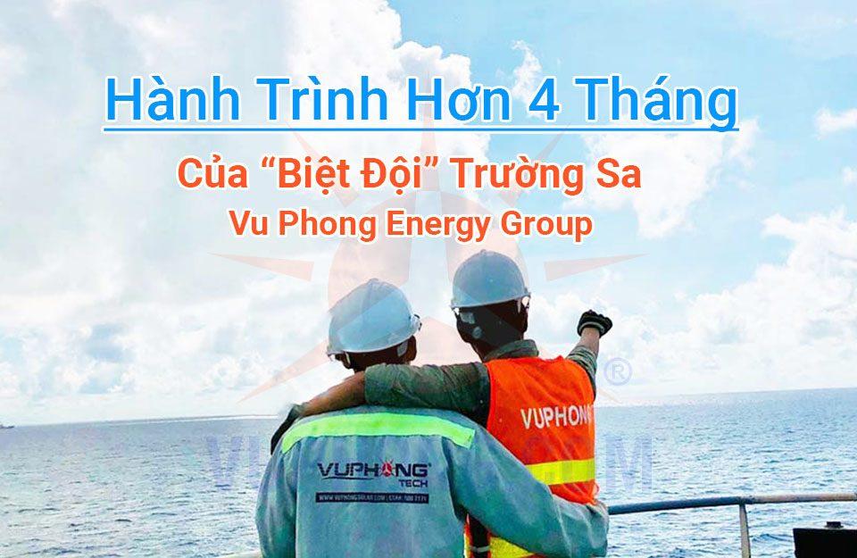 biet-doi-truong-sa-vu-phong-energy-group