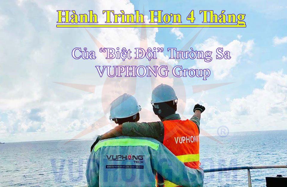biet-doi-truong-sa-vuphonggroup-1