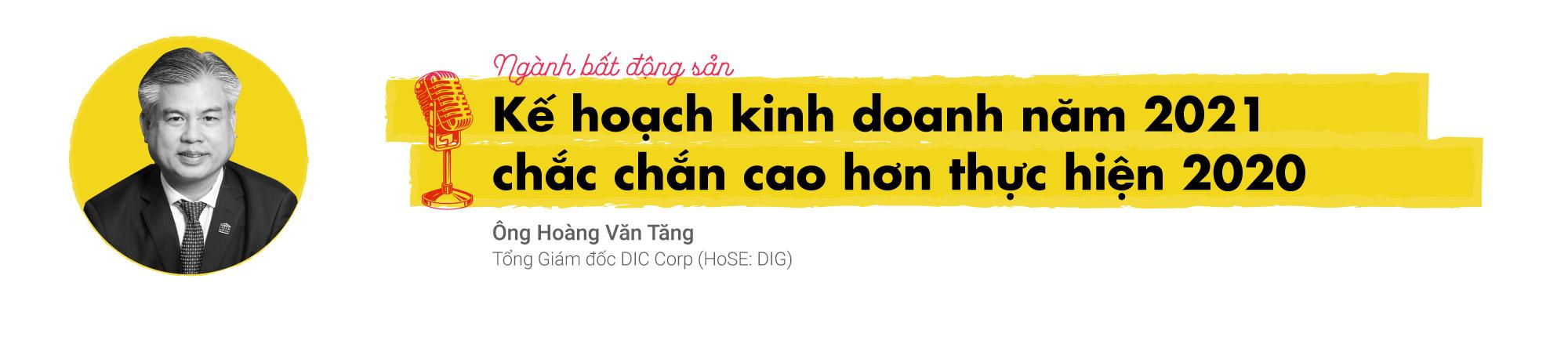 Ông Hoàng Văn Tăng