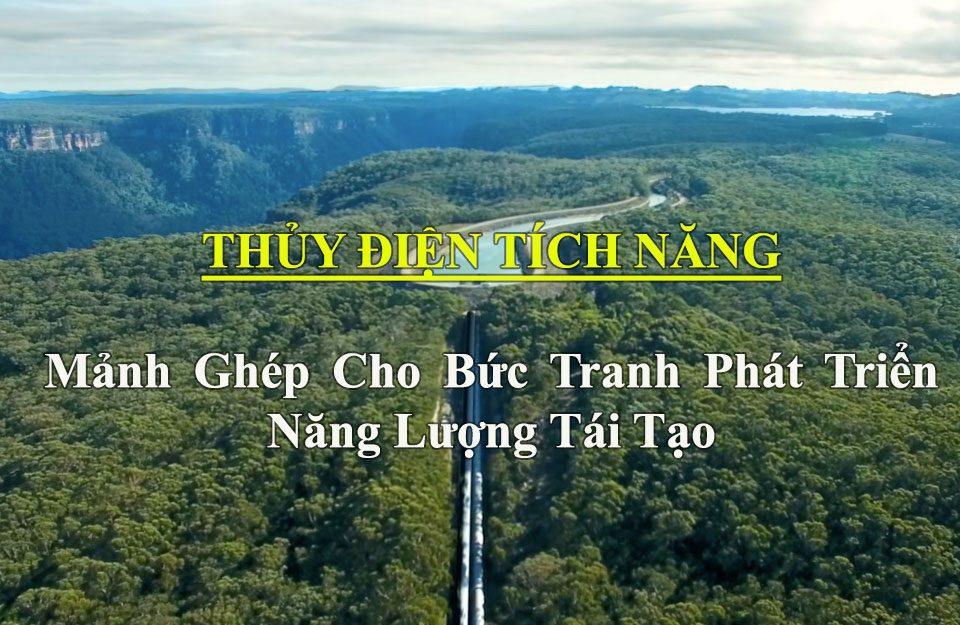 bia-thuy-dien-tich-nang