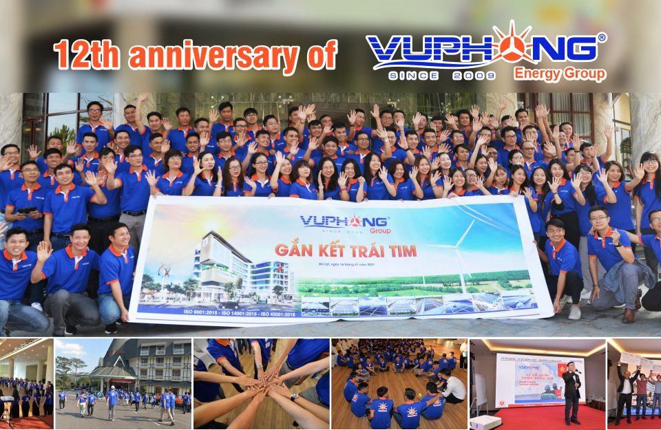 bia-sinh-nhat-vuphong-energygroup