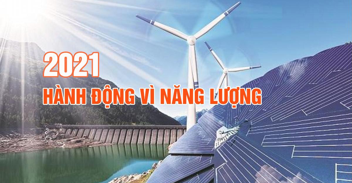 nam-hanh-dong-vi-nang-luong