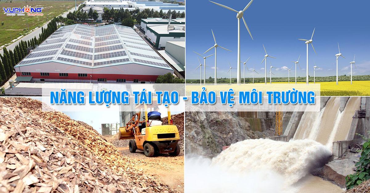 phat-trien-nang-luong-tai-tao-bao-ve-moi-truong