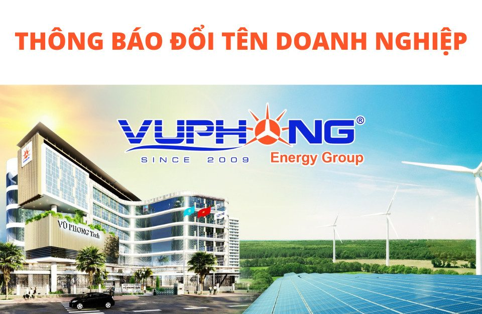 vu-phong-doi-ten-vu-Phong-energy-group-1