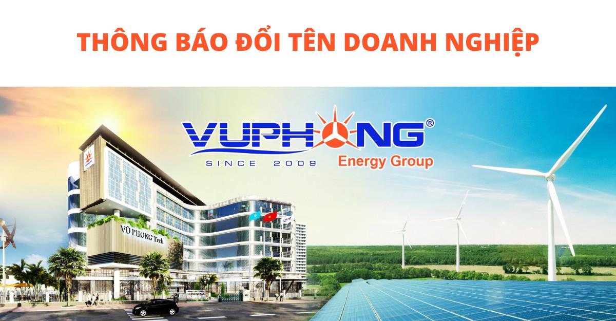 vu-phong-doi-ten-vu-Phong-energy-group-1
