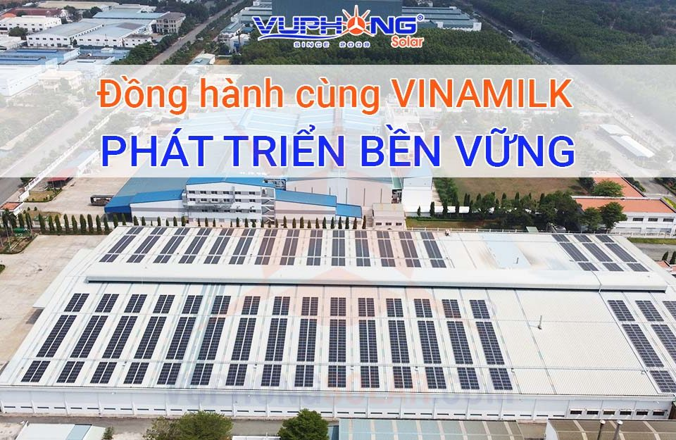 vu-phong-energy-group-dong-hanh-cung-vinamilk