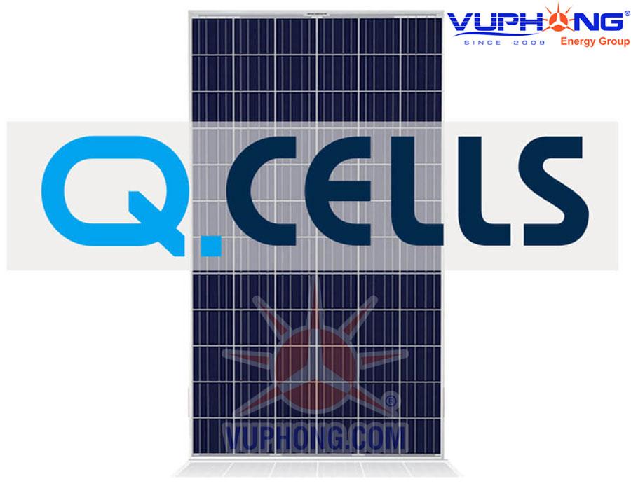 Tấm pin năng lượng mặt trời 450W