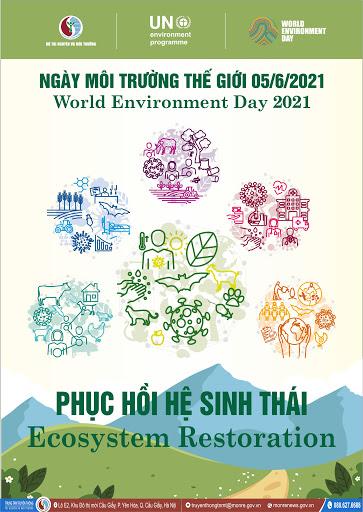 hanh-dong-vi-moi-truong-xanh