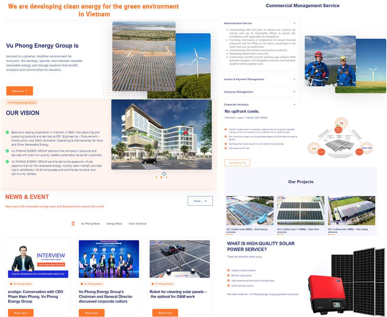 vu-phong-energy-group-ra-mat-website-moi-phien-ban-tieng-anh