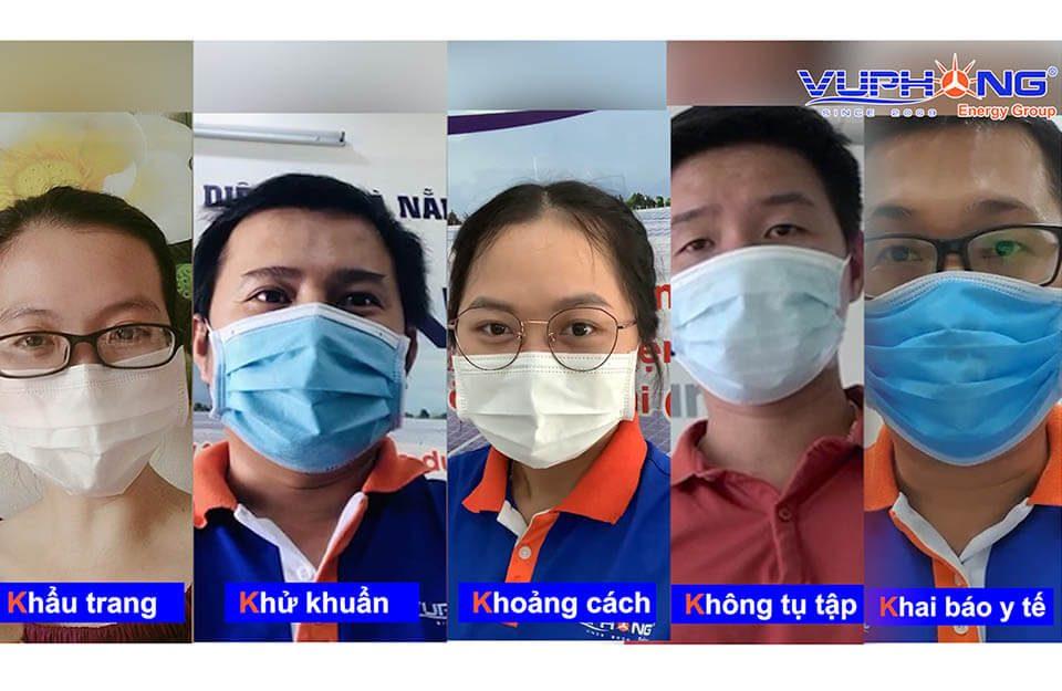 vuphongenergygroup-workforhome-5k-4-vp